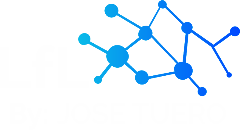 Tuero Info